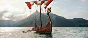 Viking-ship-640x280